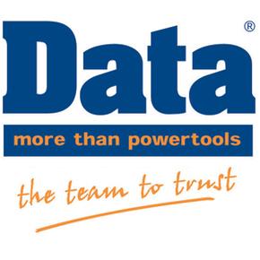 DataPowerTools