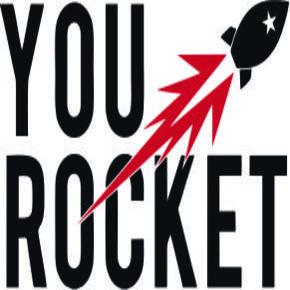youRocket