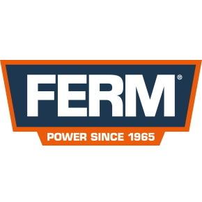 FERM Powertools