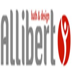Allibert Sanitaire