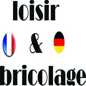 Loisir & Bricolage