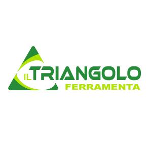 Ferramenta Triangolo