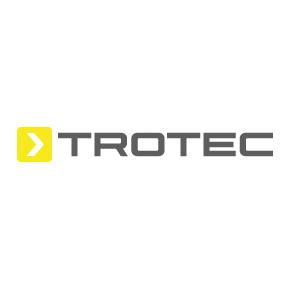 TroTec