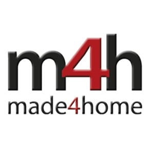 Made4Home
