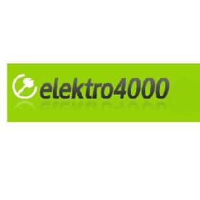 Elektro4000