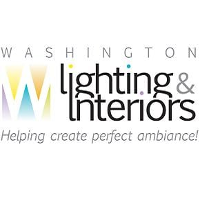 Washington Lighting