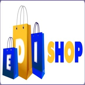 Edi Shop
