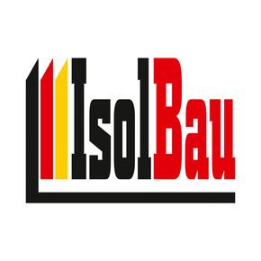 Isolbau