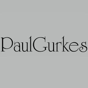 PaulGurkes
