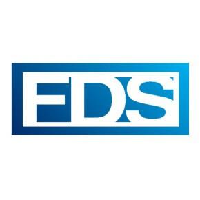 FDS GmbH