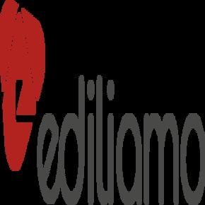 Ediliamo