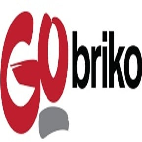 Go Briko