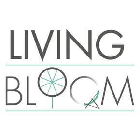 Living Bloom
