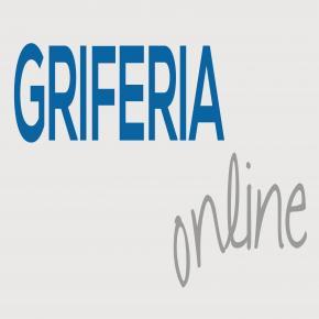 Griferia Online
