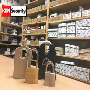 KDN-Security