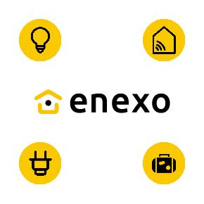 Enexo
