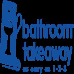 Bathroom Takeaway
