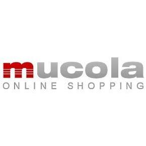 Mucola