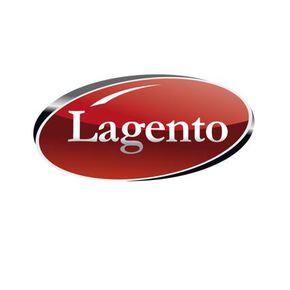 Lagento