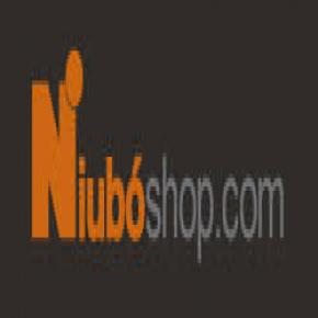 Niubo