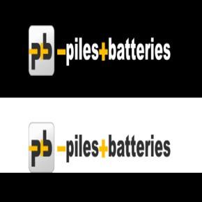 PB - PILES ET BATTERIES