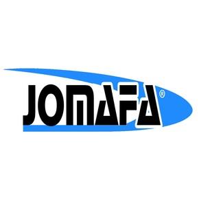 Jomafa
