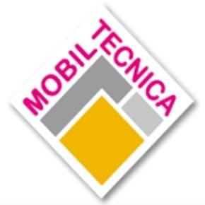 Mobiltecnica_FR