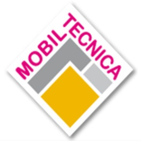 Mobiltecnica_ES