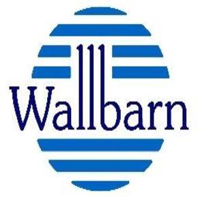 Wallbarn Limited