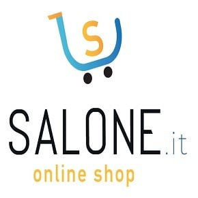 Salone Online