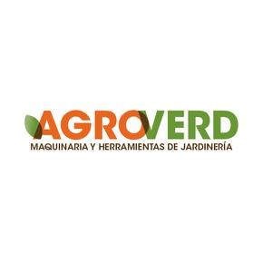 Agroverd MF