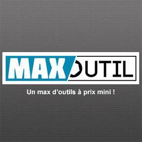 Maxoutil.