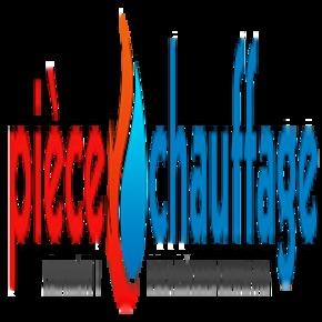 Pièce-Chauffage