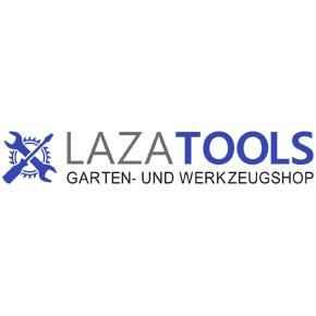 Lahsa T&L GmbH