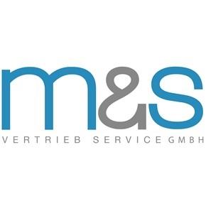 M&S Vertrieb Service