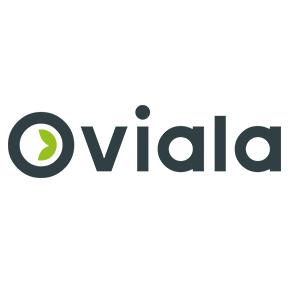 Oviala MF