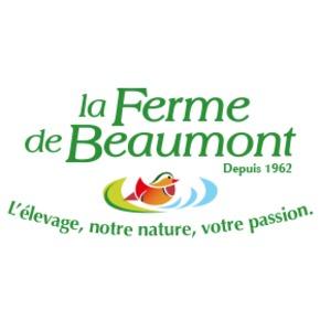 Ferme de Beaumont