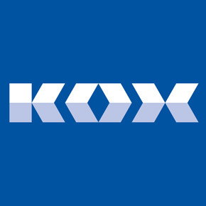 KOX – Pour les Pros du Bois et de la Motoculture