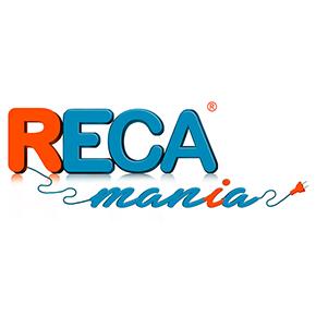 Recamania
