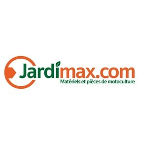 Jardimax