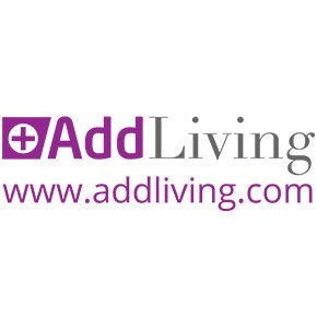 AddLiving