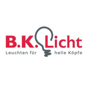 B.K. Licht MF