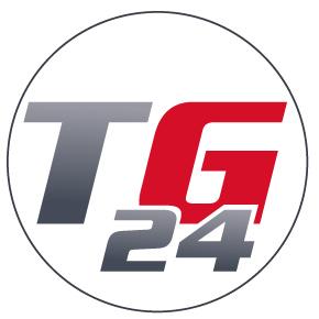 TradeGo24