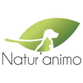 Naturanimo