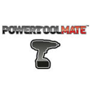 Powertoolmate