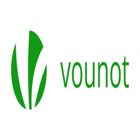 VOUNOT