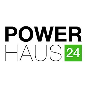 Powerhaus24