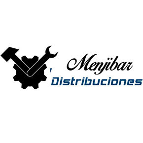 Distribuciones Menjíbar