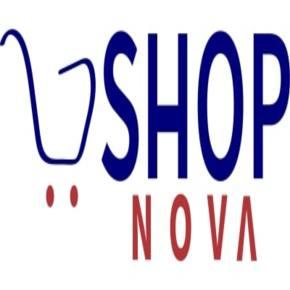Nova Store