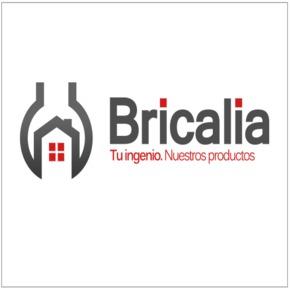 Bricalia SL